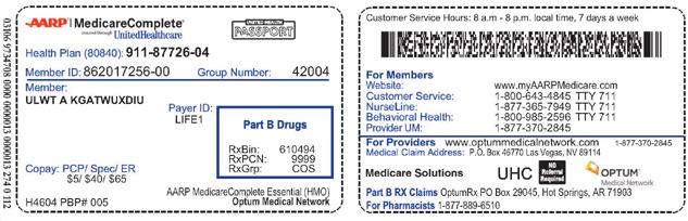 Delegated Relationship with Optum Medical Network in Utah ...